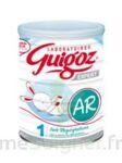 GUIGOZ EXPERT AR 1 Lait pdre B/800g à SAINT ORENS DE GAMEVILLE