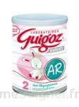 GUIGOZ EXPERT AR 2, bt 800 g à SAINT ORENS DE GAMEVILLE