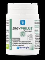 Ergyphilus Confort Gélules équilibre Intestinal Pot/60 à SAINT ORENS DE GAMEVILLE