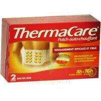 THERMACARE, bt 2 à SAINT ORENS DE GAMEVILLE