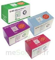 Bd Micro - Fine +, G29, 0,33 Mm X 12,7 Mm , Bt 100 à SAINT ORENS DE GAMEVILLE