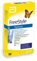 Freestyle Optium électrode B/100 à SAINT ORENS DE GAMEVILLE