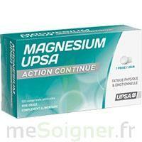 MAGNESIUM UPSA ACTION CONTINUE, bt 120 à SAINT ORENS DE GAMEVILLE