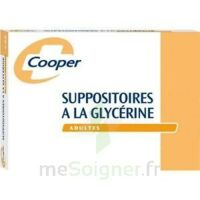 GLYCERINE COOPER, fl 1 l à SAINT ORENS DE GAMEVILLE