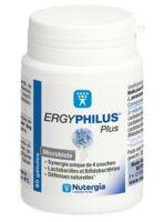 Ergyphilus Plus Gélules B/30 à SAINT ORENS DE GAMEVILLE