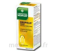 OROPOLIS® SIROP à SAINT ORENS DE GAMEVILLE