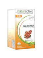 Naturactive Guarana B/60 à SAINT ORENS DE GAMEVILLE