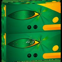 Berocca Energie Comprimés Effervescents Orange B/60 à SAINT ORENS DE GAMEVILLE