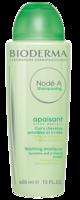 Node A Shampooing Crème Apaisant Cuir Chevelu Sensible Irrité Fl/400ml à SAINT ORENS DE GAMEVILLE