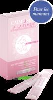 Calmosine Allaitement Solution Buvable Extraits Naturels De Plantes 14 Dosettes/10ml à SAINT ORENS DE GAMEVILLE