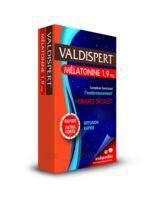 VALDISPERT MELATONINE 1.9 mg à SAINT ORENS DE GAMEVILLE