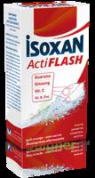 ISOXAN ACTIFLASH BOOSTER 28 COMPRIMES à SAINT ORENS DE GAMEVILLE