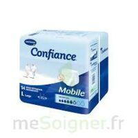Confiance Mobile Abs8 Taille S à SAINT ORENS DE GAMEVILLE