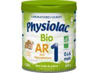 Physiolac Bio Ar 1 à SAINT ORENS DE GAMEVILLE