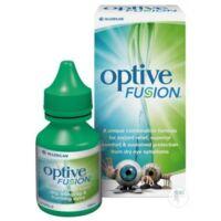 Optive Fusion Colly FL10ML 1 à SAINT ORENS DE GAMEVILLE