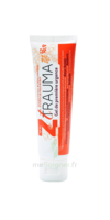 Z-Trauma (60ml) mint-elab à SAINT ORENS DE GAMEVILLE