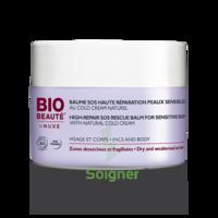Bio Beauté Haute Nutrition baume SOS haute réparation à SAINT ORENS DE GAMEVILLE