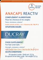 Anacaps Reactiv Caps 3*B/30 à SAINT ORENS DE GAMEVILLE