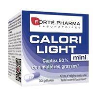 CALORILIGHT FORTE PHARMA GELULES 30 gélules à SAINT ORENS DE GAMEVILLE