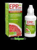 3 Chenes Bio Epp 1200 Solution Buvable Fl Cpte-gttes/50ml à SAINT ORENS DE GAMEVILLE