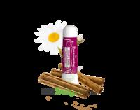 PURESSENTIEL MINCEUR Inhalation nasal coupe faim 5 huiles essentielles à SAINT ORENS DE GAMEVILLE
