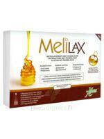 Aboca Melilax Microlavements Pour Adultes à SAINT ORENS DE GAMEVILLE