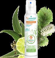 PURESSENTIEL ASSAINISSANT Spray aérien 41 huiles essentielles 500ml à SAINT ORENS DE GAMEVILLE