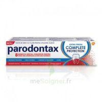 Parodontax Complète Protection Dentifrice 75ml à SAINT ORENS DE GAMEVILLE