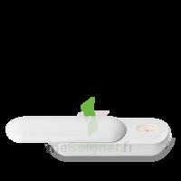 PHYTOSUN AROMS Diffuseur ultrasonique pocket à SAINT ORENS DE GAMEVILLE