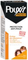 Pouxit Protect Lotion 200ml à SAINT ORENS DE GAMEVILLE