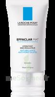 Effaclar MAT Crème hydratante matifiante 40ml à SAINT ORENS DE GAMEVILLE