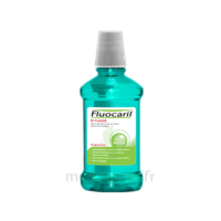 Fluocaril Bain bouche bi-fluoré 250ml à SAINT ORENS DE GAMEVILLE