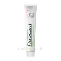 Fluocaril Bi-Fluoré 145 mg Pâte dentifrice blancheur 75ml à SAINT ORENS DE GAMEVILLE