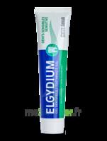 Elgydium Dents Sensibles Gel dentifrice 75ml à SAINT ORENS DE GAMEVILLE