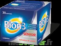 Bion 3 Défense Sénior Comprimés B/30 à SAINT ORENS DE GAMEVILLE