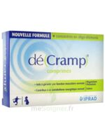 Decramp Comprimé B/30 à SAINT ORENS DE GAMEVILLE