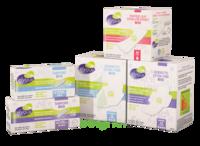 Unyque Bio Protège-slip pocket coton bio Normal B/10 à SAINT ORENS DE GAMEVILLE