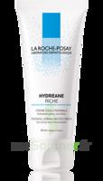 Hydreane Riche Crème hydratante peau sèche à très sèche 40ml à SAINT ORENS DE GAMEVILLE