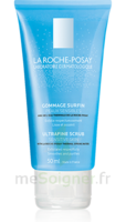 La Roche Posay Gel gommage surfin physiologique 50ml à SAINT ORENS DE GAMEVILLE