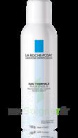La Roche Posay Eau thermale 150ml à SAINT ORENS DE GAMEVILLE