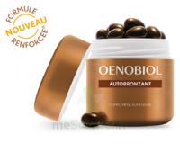 Oenobiol Autobronzant Caps 2*Pots/30 à SAINT ORENS DE GAMEVILLE