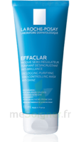 Effaclar Masque 100ml à SAINT ORENS DE GAMEVILLE