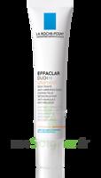 Effaclar Duo+ Unifiant Crème medium 40ml à SAINT ORENS DE GAMEVILLE