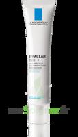 Effaclar Duo+ Gel Crème Frais Soin Anti-imperfections 40ml à SAINT ORENS DE GAMEVILLE