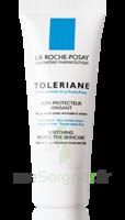 Toleriane Crème apaisante peau intolérante légère 40ml à SAINT ORENS DE GAMEVILLE