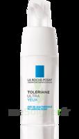 Toleriane Ultra Contour Yeux Crème 20ml à SAINT ORENS DE GAMEVILLE