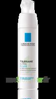 Toleriane Ultra Fluide Fluide 40ml à SAINT ORENS DE GAMEVILLE