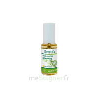 Sencia Essence de Citronnelle 30ml à SAINT ORENS DE GAMEVILLE