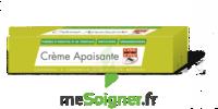 Cinq sur Cinq Natura Crème apaisante 40g à SAINT ORENS DE GAMEVILLE