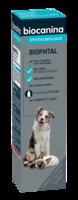 Biophtal Solution Externe 125ml à SAINT ORENS DE GAMEVILLE